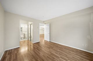 "Photo 18: 107 2405 KAMLOOPS Street in Vancouver: Renfrew VE Condo for sale in ""8th Avenue Garden Apartments"" (Vancouver East)  : MLS®# R2528121"