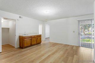 Photo 16: LA COSTA Townhouse for sale : 3 bedrooms : 7527 Jerez Court #Unit E in Carlsbad