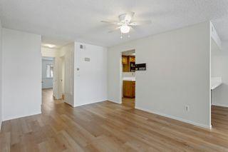 Photo 8: LA COSTA Townhouse for sale : 3 bedrooms : 7527 Jerez Court #Unit E in Carlsbad