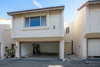 Photo 21: LA COSTA Townhouse for sale : 3 bedrooms : 7527 Jerez Court #Unit E in Carlsbad