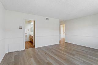 Photo 13: LA COSTA Townhouse for sale : 3 bedrooms : 7527 Jerez Court #Unit E in Carlsbad