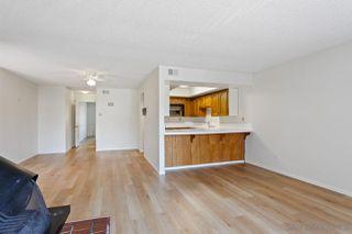 Photo 4: LA COSTA Townhouse for sale : 3 bedrooms : 7527 Jerez Court #Unit E in Carlsbad