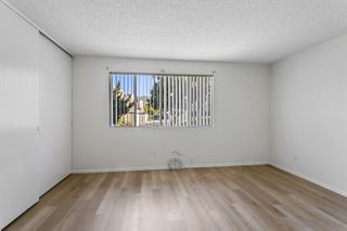 Photo 19: LA COSTA Townhouse for sale : 3 bedrooms : 7527 Jerez Court #Unit E in Carlsbad