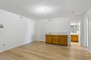 Photo 17: LA COSTA Townhouse for sale : 3 bedrooms : 7527 Jerez Court #Unit E in Carlsbad