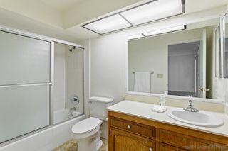 Photo 20: LA COSTA Townhouse for sale : 3 bedrooms : 7527 Jerez Court #Unit E in Carlsbad