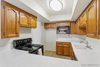 Photo 6: LA COSTA Townhouse for sale : 3 bedrooms : 7527 Jerez Court #Unit E in Carlsbad