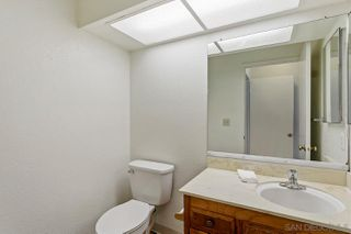 Photo 12: LA COSTA Townhouse for sale : 3 bedrooms : 7527 Jerez Court #Unit E in Carlsbad