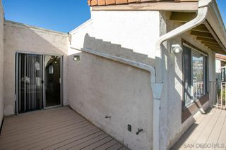 Photo 10: LA COSTA Townhouse for sale : 3 bedrooms : 7527 Jerez Court #Unit E in Carlsbad