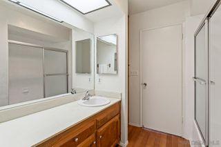 Photo 15: LA COSTA Townhouse for sale : 3 bedrooms : 7527 Jerez Court #Unit E in Carlsbad
