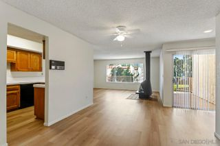 Photo 9: LA COSTA Townhouse for sale : 3 bedrooms : 7527 Jerez Court #Unit E in Carlsbad