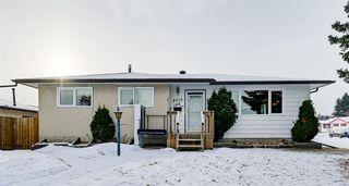 Main Photo: 8015 148 Avenue in Edmonton: Zone 02 House for sale : MLS®# E4226118