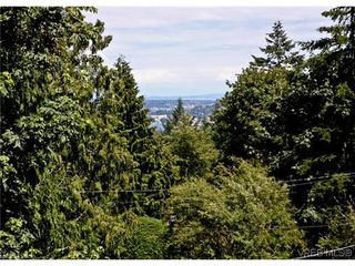 Photo 19: 3341 Betula Place in VICTORIA: Co Triangle Single Family Detached for sale (Colwood)  : MLS®# 304287