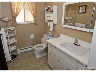 Photo 16: 3341 Betula Place in VICTORIA: Co Triangle Single Family Detached for sale (Colwood)  : MLS®# 304287