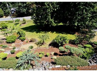 Photo 20: 3341 Betula Place in VICTORIA: Co Triangle Single Family Detached for sale (Colwood)  : MLS®# 304287