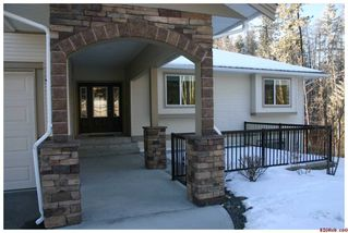 Photo 6: 2753 Sunnydale DR in Blind Bay: Shuswap Lake Estates House for sale : MLS®# 10061340