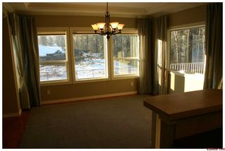 Photo 25: 2753 Sunnydale DR in Blind Bay: Shuswap Lake Estates House for sale : MLS®# 10061340