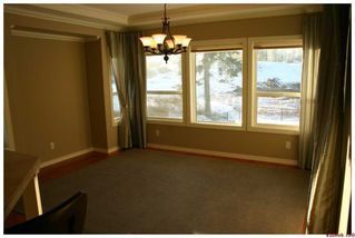 Photo 15: 2753 Sunnydale DR in Blind Bay: Shuswap Lake Estates House for sale : MLS®# 10061340