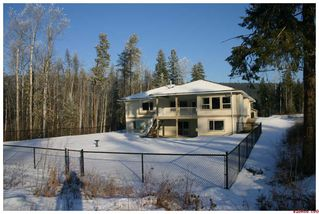 Photo 4: 2753 Sunnydale DR in Blind Bay: Shuswap Lake Estates House for sale : MLS®# 10061340
