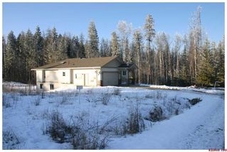 Photo 3: 2753 Sunnydale DR in Blind Bay: Shuswap Lake Estates House for sale : MLS®# 10061340