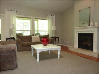 Photo 62: 2753 Sunnydale DR in Blind Bay: Shuswap Lake Estates House for sale : MLS®# 10061340