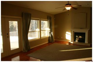 Photo 10: 2753 Sunnydale DR in Blind Bay: Shuswap Lake Estates House for sale : MLS®# 10061340