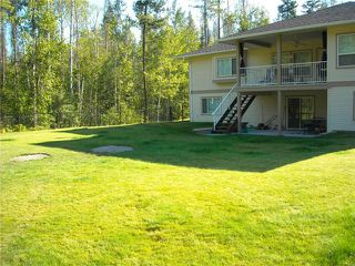 Photo 58: 2753 Sunnydale DR in Blind Bay: Shuswap Lake Estates House for sale : MLS®# 10061340