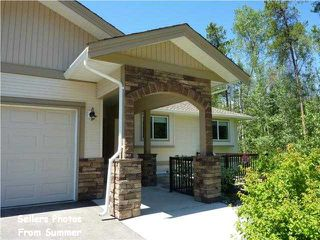 Photo 66: 2753 Sunnydale DR in Blind Bay: Shuswap Lake Estates House for sale : MLS®# 10061340