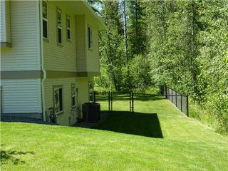 Photo 59: 2753 Sunnydale DR in Blind Bay: Shuswap Lake Estates House for sale : MLS®# 10061340