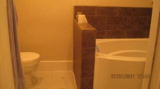 Photo 13: 509 TRENT AVE in Winnipeg: Residential for sale (Canada)  : MLS®# 1101463