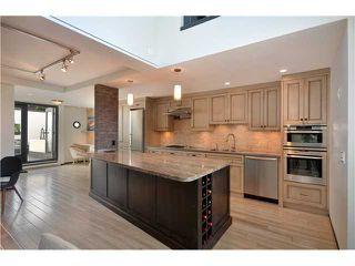 Photo 4: 2040 W 4TH Avenue in Vancouver: Kitsilano Condo for sale (Vancouver West)  : MLS®# V952463