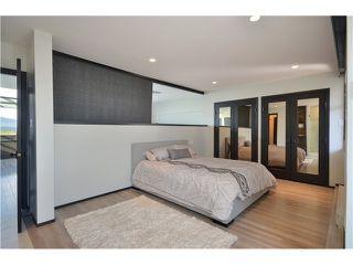 Photo 7: 2040 W 4TH Avenue in Vancouver: Kitsilano Condo for sale (Vancouver West)  : MLS®# V952463