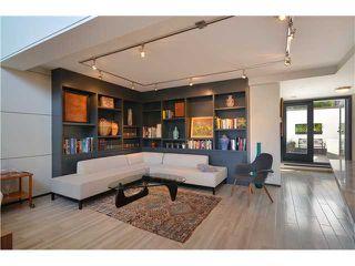 Photo 5: 2040 W 4TH Avenue in Vancouver: Kitsilano Condo for sale (Vancouver West)  : MLS®# V952463