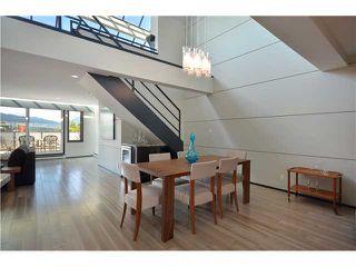 Photo 3: 2040 W 4TH Avenue in Vancouver: Kitsilano Condo for sale (Vancouver West)  : MLS®# V952463