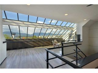 Photo 6: 2040 W 4TH Avenue in Vancouver: Kitsilano Condo for sale (Vancouver West)  : MLS®# V952463