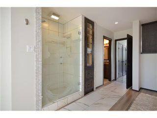 Photo 8: 2040 W 4TH Avenue in Vancouver: Kitsilano Condo for sale (Vancouver West)  : MLS®# V952463