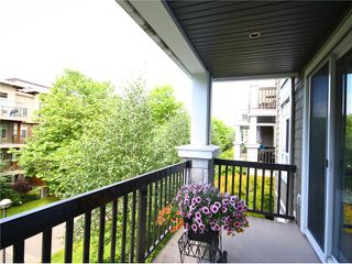 "Photo 10: 214 6279 EAGLES Drive in Vancouver: University VW Condo for sale in ""THE REFLECTIONS"" (Vancouver West)  : MLS®# V965357"