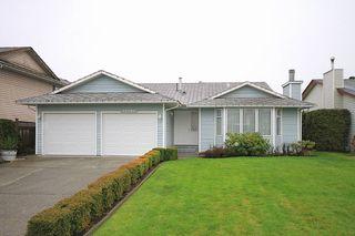 Photo 1: 12205 202ND Street Maple Ridge V2X 8X6 : Northwest Maple Ridge Greg Thornton Colin Thornton The Thornton Group Real Estate Sale