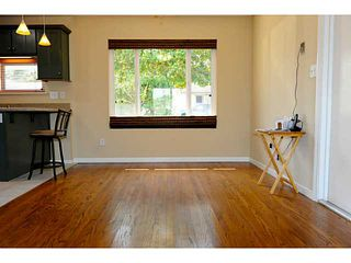 Photo 4: SAN DIEGO House for sale : 3 bedrooms : 5385 Brockbank Place