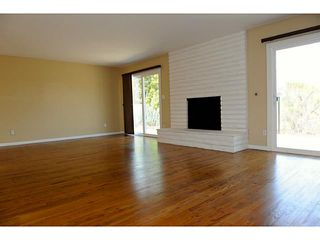 Photo 2: SAN DIEGO House for sale : 3 bedrooms : 5385 Brockbank Place
