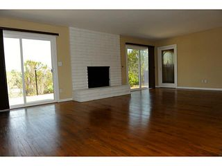 Photo 3: SAN DIEGO House for sale : 3 bedrooms : 5385 Brockbank Place