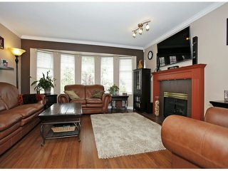 "Photo 31: 26440 32A Avenue in Langley: Aldergrove Langley House for sale in ""Parkside"" : MLS®# F1315757"