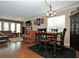 "Photo 32: 26440 32A Avenue in Langley: Aldergrove Langley House for sale in ""Parkside"" : MLS®# F1315757"