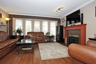 "Photo 10: 26440 32A Avenue in Langley: Aldergrove Langley House for sale in ""Parkside"" : MLS®# F1315757"