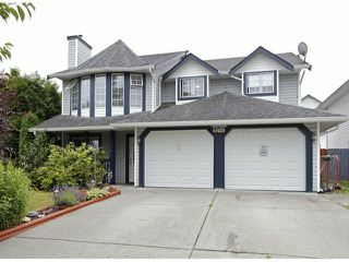 "Photo 27: 26440 32A Avenue in Langley: Aldergrove Langley House for sale in ""Parkside"" : MLS®# F1315757"