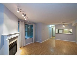 Photo 2: 207A 7025 STRIDE Ave in Burnaby East: Edmonds BE Home for sale ()  : MLS®# V919682