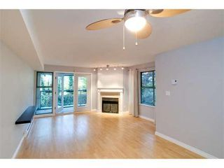 Photo 3: 207A 7025 STRIDE Ave in Burnaby East: Edmonds BE Home for sale ()  : MLS®# V919682