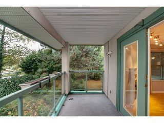 Photo 10: 207A 7025 STRIDE Ave in Burnaby East: Edmonds BE Home for sale ()  : MLS®# V919682