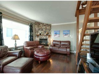 """Photo 5: 15570 VICTORIA Avenue: White Rock House for sale in """"East Beach - White Rock"""" (South Surrey White Rock)  : MLS®# F1319657"""