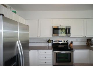 Photo 3: P1 3770 THURSTON Street in Burnaby: Central Park BS Condo for sale (Burnaby South)  : MLS®# V1026370