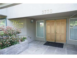 Photo 20: P1 3770 THURSTON Street in Burnaby: Central Park BS Condo for sale (Burnaby South)  : MLS®# V1026370